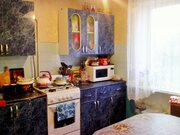 1 590 000 Руб., Продаётся 1-комн. квартира, Купить квартиру в Самаре по недорогой цене, ID объекта - 314564479 - Фото 5