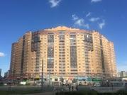 Продажа квартир метро Купчино