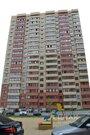 Продажа квартиры, Дядьково, Рязанский район, Улица Зеленая - Фото 2