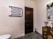 Продается квартира г Краснодар, ул Сормовская, д 104