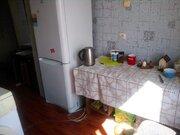 1 комнатная квартира. ул. Жуковского. Мыс, Купить квартиру в Тюмени по недорогой цене, ID объекта - 321280144 - Фото 2