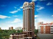 Продажа 1-комнатной квартиры, 50 м2, Фестивальный микрорайон, Гаражная .