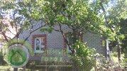 Продажа дома, Калининград, Ул. Комсомольская