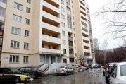 Продажа квартир ул. Белинского, д.165Б