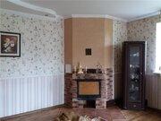 Дом в районе ул.Ломоносова, Продажа домов и коттеджей в Калининграде, ID объекта - 502781115 - Фото 1