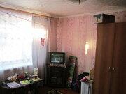 Комната в Кулацком