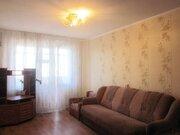 Однокомнатная квартира, б-р Миттова, 2, Продажа квартир в Чебоксарах, ID объекта - 325682718 - Фото 1