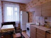 1-к кв ул.Бобруйская, Купить квартиру в Наро-Фоминске, ID объекта - 333193526 - Фото 7