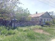 Продажа дома, Севастополь, Ноябрьская Улица