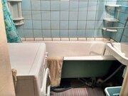 Сдается 2-комнатная квартира, Аренда квартир в Обнинске, ID объекта - 326030336 - Фото 3