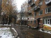 Офис по адресу г.Тула, ул.Кутузова д.108 б
