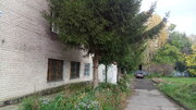 1-к квартира ул. Юрина, 166г, Купить квартиру в Барнауле по недорогой цене, ID объекта - 321936165 - Фото 10