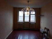 Сдача 1-комнатной, Снять пентхаус в Орехово-Зуево, ID объекта - 334009049 - Фото 1