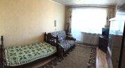 2-к квартира на Новой 6 за 1.2 млн руб - Фото 2