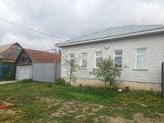 Продам хороший дом в Касимове - Фото 3
