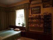 Сдается 3-х комнатная квартира в районе Лефортово - Фото 4