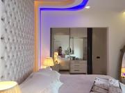 Квартира от застройщика на Турецком побережье (Алания), Купить квартиру Аланья, Турция по недорогой цене, ID объекта - 321312114 - Фото 24