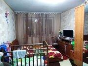 Продам 3к.кв. ул. Новаторов, 3 - Фото 4