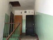 Продам 1к квартиру в центре Климовска - Фото 2