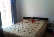 21 000 €, Трехкомнатная квартира Солнечный Берег с мебелью, Купить квартиру Солнечный берег, Болгария по недорогой цене, ID объекта - 321047649 - Фото 16