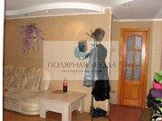 Продажа квартиры, Новосибирск, Ул. Зорге, Купить квартиру в Новосибирске по недорогой цене, ID объекта - 325033841 - Фото 28