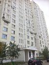 3-к кв. Московская область, Химки ул. Бабакина, 2б (77.0 м)