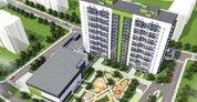 Продажа квартиры, Всеволожск, Всеволожский район, Доктора Сотникова .