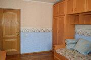 Сдается трех комнатная квартира, Аренда квартир в Домодедово, ID объекта - 329194337 - Фото 10