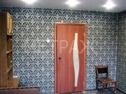Продажа квартиры, Белгород, Ул. Гоголя - Фото 1