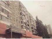 Продажа квартиры, Екатеринбург, Ул. Автомагистральная
