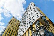 Продажа квартиры в ЖК Невский - Фото 4