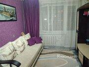 980 000 Руб., Продается 1-к квартира Ленина, Продажа квартир в Волгодонске, ID объекта - 330935365 - Фото 1