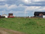 Участок Новорязанское ш. 17 км от МКАД - Фото 3