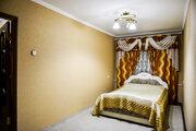 4 680 000 Руб., Торопитесь! Нельзя упустить столь хорошую покупку!, Купить квартиру в Петропавловске-Камчатском по недорогой цене, ID объекта - 323189487 - Фото 19