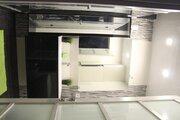 Продаётся 4-комнатная квартира по адресу Гагарина 15к8 - Фото 2