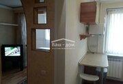Продажа 1 комнатная квартира, Комарова, сжм - Фото 5