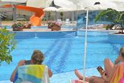 82 000 €, Квартира в Алании, Купить квартиру Аланья, Турция по недорогой цене, ID объекта - 320531407 - Фото 3