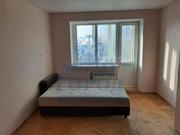 Продам квартиру в г. Батайске (09330-105)