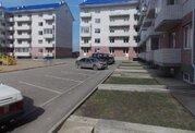 Продажа квартиры, Краснодар, Улица Шевцова - Фото 1