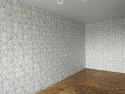 1 430 000 Руб., 1-к.квартира улучшенной планировки, Купить квартиру в Воскресенске по недорогой цене, ID объекта - 330521993 - Фото 4