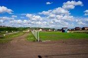 Участок Бугачево ИЖС 7сот. свет вода дорога - Фото 3
