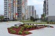 Продажа квартиры, Новосибирск, Ул. Большевистская, Купить квартиру в Новосибирске по недорогой цене, ID объекта - 321433379 - Фото 33