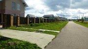 Жилой дом 120 кв.м. на участке 12 соток (газ есть) в д. Проскурниково - Фото 1