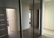 Аренда 3-комнатной квартиры в новом доме на ул. Дачной - Фото 4