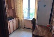 Сдается 3 к квартира в городе Королев, улица проспект Королеваяр, Аренда квартир в Королеве, ID объекта - 322973077 - Фото 4
