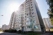 Квартира, пр-кт. Фрунзе, д.49 к.2