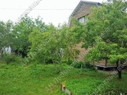Минское ш. 130 км от МКАД, Мышкино, Дача 90 кв. м - Фото 4