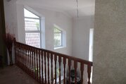 Отличный дом с земельным участком, 15 минут от центра Челябинска!, Продажа домов и коттеджей в Челябинске, ID объекта - 501716870 - Фото 9