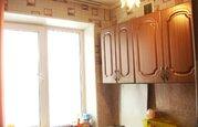 3-к квартира Шахтеров 38а Кемерово - Фото 4