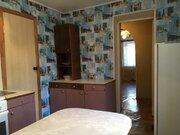 1 комнатная квартира, Миллеровская, 18, Продажа квартир в Саратове, ID объекта - 320395059 - Фото 11